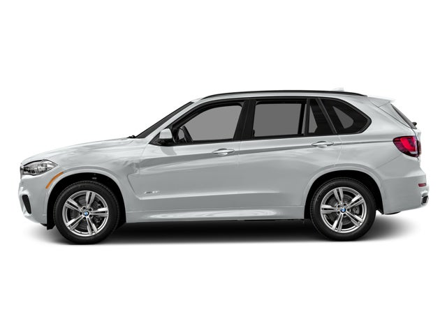 2017 BMW X5 XDrive35i In Shawnee OK