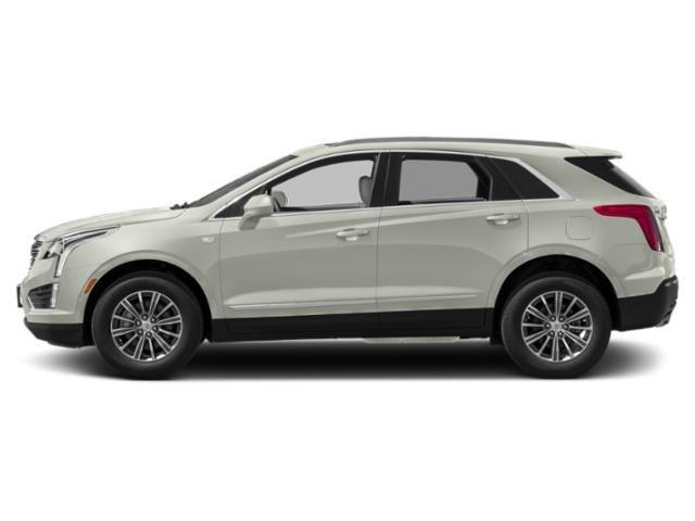 2019 Cadillac Xt5 Maintenance Schedule - Cadillac Cars ...