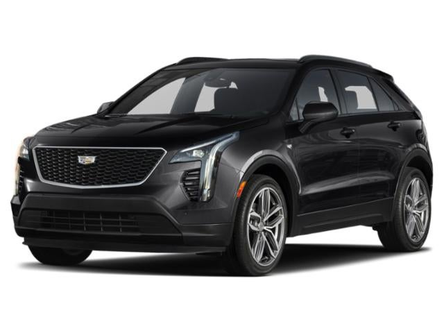 2019 cadillac xt4 fwd luxury in shawnee ok oklahoma city cadillac xt4 joe cooper chevrolet. Black Bedroom Furniture Sets. Home Design Ideas