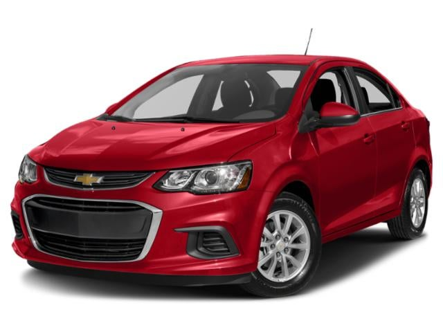 2019 chevrolet sonic lt in shawnee ok oklahoma city chevrolet sonic joe cooper chevrolet. Black Bedroom Furniture Sets. Home Design Ideas