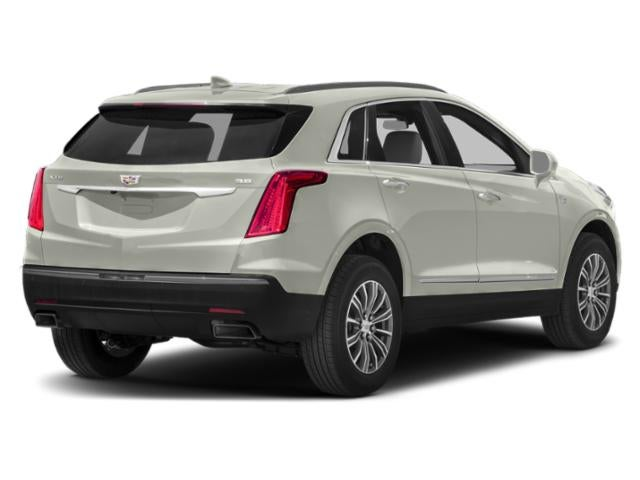 2019 cadillac xt5 fwd in shawnee ok oklahoma city cadillac xt5 joe cooper chevrolet. Black Bedroom Furniture Sets. Home Design Ideas