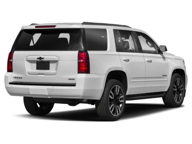2019 Chevrolet Tahoe Ls In Shawnee Ok Oklahoma City. 2019 Chevrolet Tahoe Ls In Shawnee Ok Joe Cooper. Chevrolet. 2002 Chevy Tahoe Parts Diagram Hood At Scoala.co