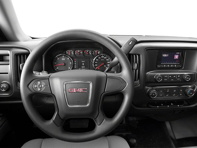 2014 GMC Sierra 1500 Base In Shawnee, OK   Joe Cooper Chevrolet Pictures Gallery