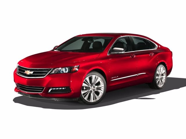 2019 chevrolet impala lt in shawnee ok oklahoma city chevrolet impala joe cooper chevrolet. Black Bedroom Furniture Sets. Home Design Ideas