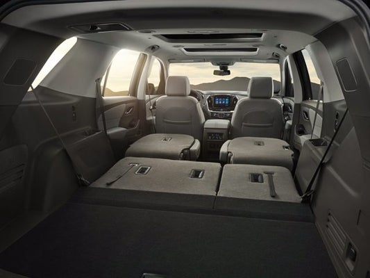 2019 chevrolet traverse ls in shawnee ok oklahoma city chevrolet traverse joe cooper chevrolet. Black Bedroom Furniture Sets. Home Design Ideas